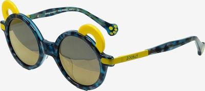 Zoobug Sonnenbrille 'Noemi' für Kinder in mischfarben, Produktansicht