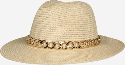 ALDO Müts 'BROENI' helebeež / Kuld, Tootevaade