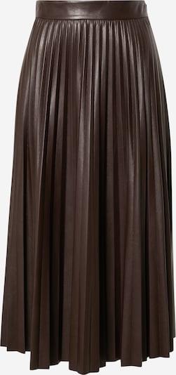 BOSS Suknja 'Vaplita' u smeđa, Pregled proizvoda