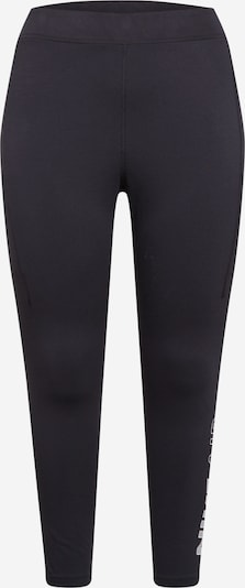 Nike Sportswear Sportbroek in de kleur Zwart, Productweergave