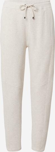 Kelnės 'Milo' iš OPUS , spalva - margai pilka, Prekių apžvalga