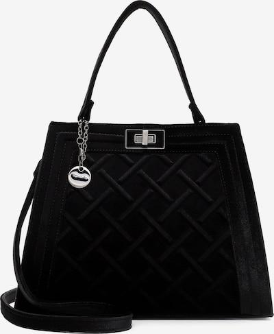 TAMARIS Shoulder Bag ' Dorit ' in Black, Item view
