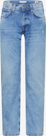 Jeans 'ALFIE' Pepe Jeans di colore blu denim, Visualizzazione prodotti