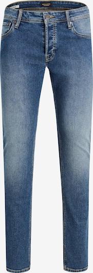 JACK & JONES Jeans 'Glenn' in blue denim, Produktansicht