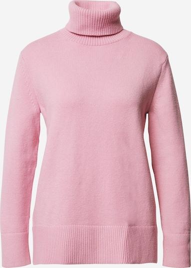 Banana Republic Pullover in pink, Produktansicht