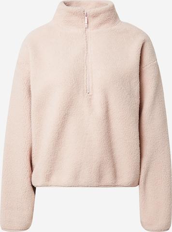 Cotton On Sportsgenser i rosa