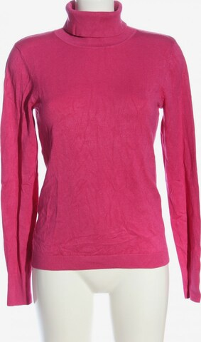S.Marlon Top & Shirt in S in Pink