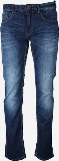 PME Legend Jeans in blau / dunkelblau, Produktansicht