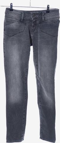 Mavi Jeans in 27-28 x 30 in Grey
