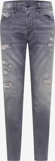 Jeans 'Tyler' Herrlicher pe gri denim, Vizualizare produs