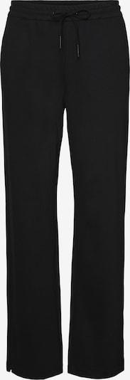 Vero Moda Petite Hose 'Evana' in schwarz, Produktansicht