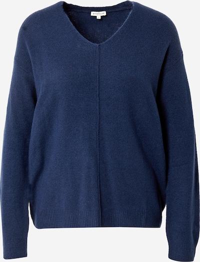 TOM TAILOR Sweater in Dark blue, Item view