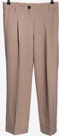 re.draft Pants in XS in Beige
