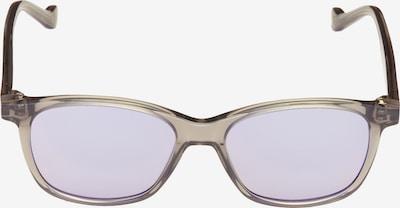 Zoobug Sunglasses 'See Ya' in Grey, Item view
