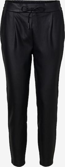 VERO MODA Hose 'EVA' in schwarz, Produktansicht