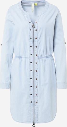 Alife and Kickin Dress 'Hanna' in Light blue, Item view