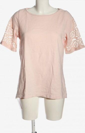 LOFT Schlupf-Bluse in S in pink, Produktansicht