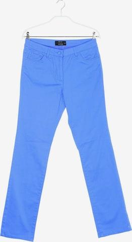 BURTON Jeans in 29 in Blue