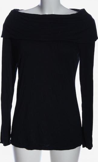 PALMERS Sweater & Cardigan in L in Black, Item view