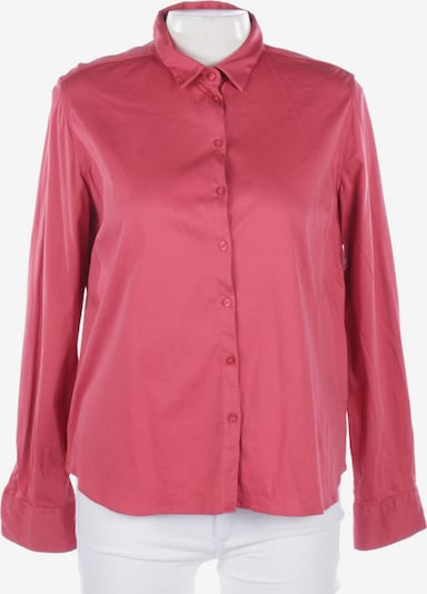 MOS MOSH Blouse & Tunic in XL in Red, Item view