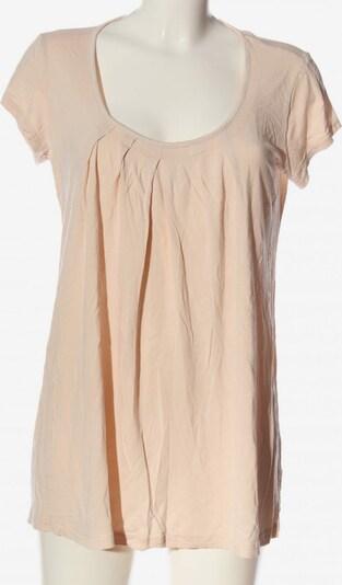 AMY VERMMONT Strickshirt in L in creme, Produktansicht