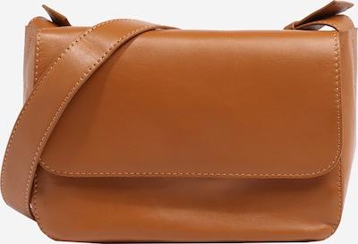 s.Oliver Umhängetasche in karamell, Produktansicht