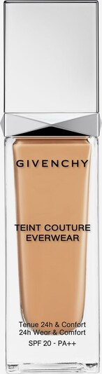 Givenchy Teint Couture Everwear Tenue 24h & Confort SPF 20 in, Produktansicht