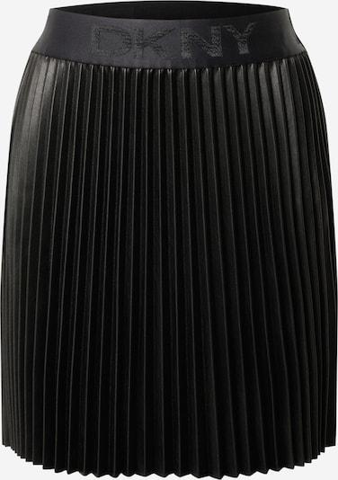 DKNY Rok in de kleur Zwart, Productweergave