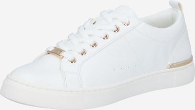 ALDO Sneaker  'DILATHIEL' in weiß, Produktansicht