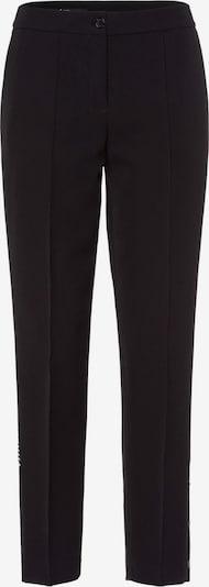 MARC AUREL Broek in de kleur Zwart, Productweergave