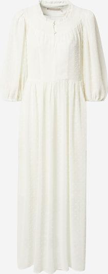 KAREN BY SIMONSEN Vestido en beige claro, Vista del producto