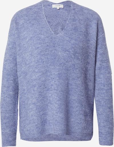 Grace & Mila Пуловер 'CALVIN' в синьо, Преглед на продукта