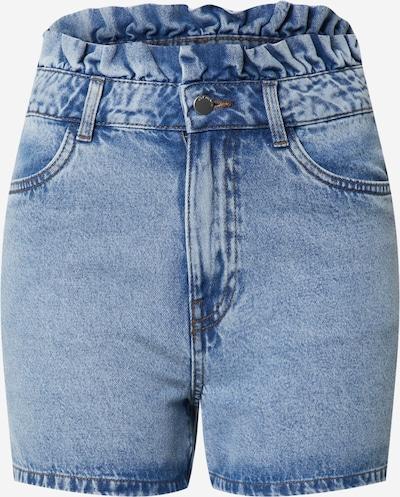 Jeans 'CALANDRA' JDY pe denim albastru, Vizualizare produs
