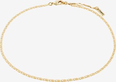 Pilgrim Foot jewelry 'Parisa' in Gold, Item view