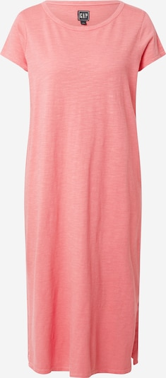 GAP Robe en rose, Vue avec produit