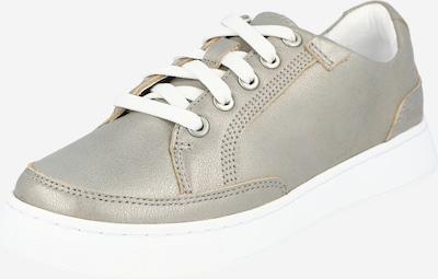 Sneaker low 'Atlanta' TIMBERLAND pe gri-bej, Vizualizare produs