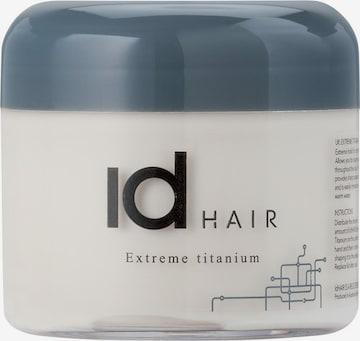ID Hair Gel  'Extreme Titanum' in