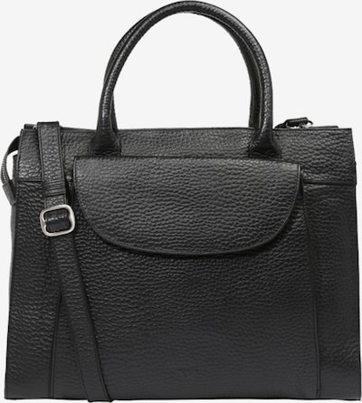 VOi Aktentasche 'Hirsch 22028' in schwarz, Produktansicht