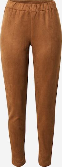 Soyaconcept Hlače 'Leane 4' | rjava barva, Prikaz izdelka