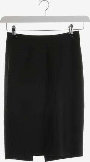 DRYKORN Bleistiftrock in XS in schwarz, Produktansicht
