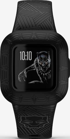 GARMIN Smartwatch in Schwarz