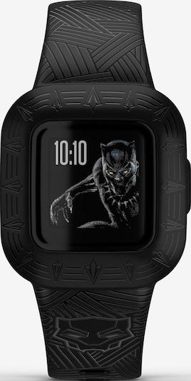 GARMIN Smartwatch in schwarz, Produktansicht