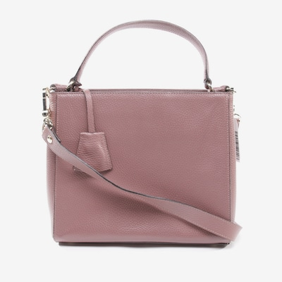 ABRO Bag in One size in Dusky pink, Item view
