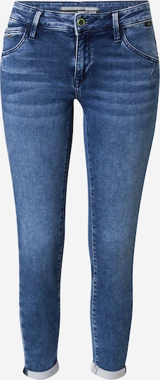 Mavi Jeans 'Lexy' in Blue denim, Item view