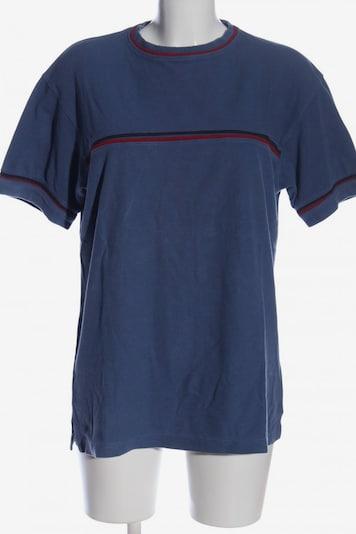 Angelo Litrico T-Shirt in M in blau, Produktansicht