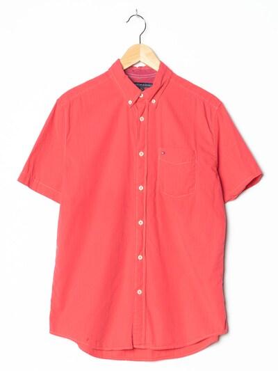 TOMMY HILFIGER Hemd in L in pitaya, Produktansicht