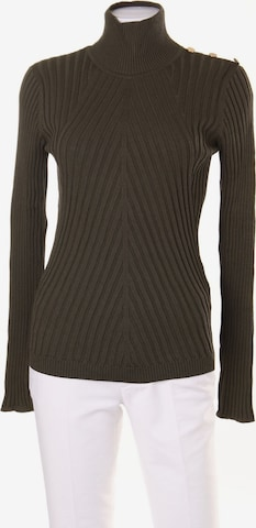 MARCIANO LOS ANGELES Sweater & Cardigan in M in Green