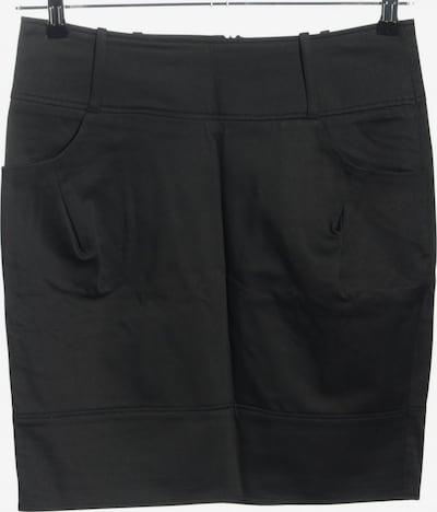 phard High Waist Rock in XL in schwarz, Produktansicht