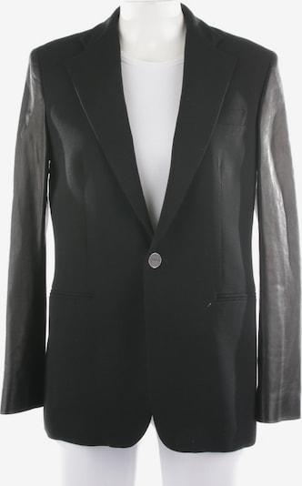 RALPH LAUREN Blazer in M in schwarz, Produktansicht