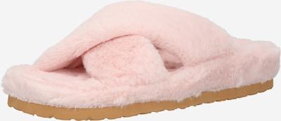 STEVE MADDEN Hausschuh 'FUZED' in rosa, Produktansicht